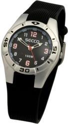 Secco DTG-010