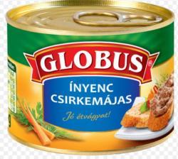 GLOBUS Szárnyasmájkrém (65g)