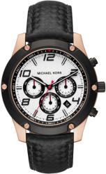 Michael Kors MK8489