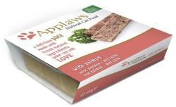 Applaws Paté Salmon 100g