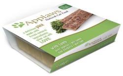 Applaws Paté Lamb 100g