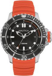 Nautica NAD18518
