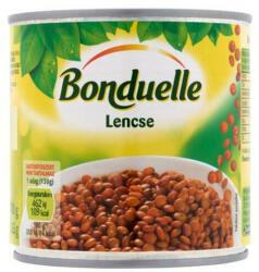 Bonduelle Lencse (400g)