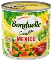 Bonduelle Gold Mexico Mix (340g)