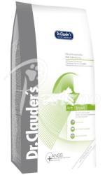 Dr.Clauder's Best Choice Anti Struvit 2kg