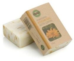 NATURAL Körömvirág szappan 110g