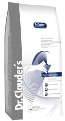 Dr.Clauder's Best Choice Hypoallergenic 400g