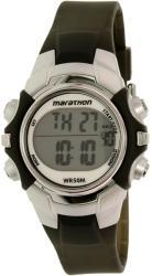 Timex T5K805