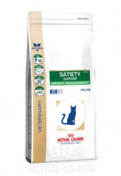 Royal Canin Satiety Feline Weight Management 3,5kg