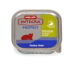 Animonda Integra Protect Intestinal 100g