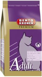 Bento Kronen Premium Adult 3kg