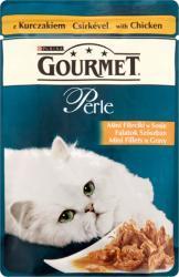 Gourmet Perle Chicken 85g
