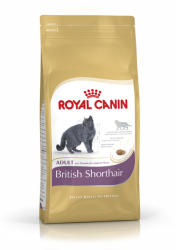 Royal Canin FBN British Shorthair 34 2x10kg