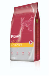 Fitmin Cat Adult Chicken 2x10kg