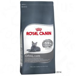 Royal Canin FCN Oral Sensitive 30 3.5kg