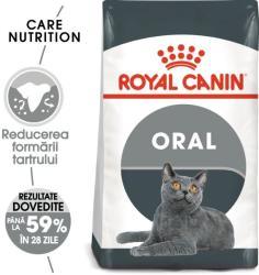 Royal Canin FCN Oral Sensitive 30 3.5kg