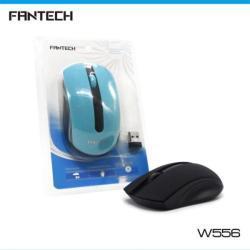 FanTech W556