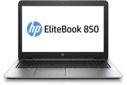 HP EliteBook 850 G3 T9X19EA