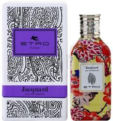 Etro Jacquard for Women EDP 100ml