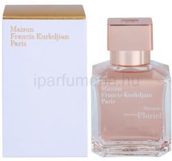 Maison Francis Kurkdjian Féminin Pluriel EDP 70ml