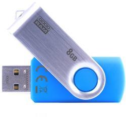 GOODRAM UTS2 8GB USB 2.0 UTS2-0080B0R11