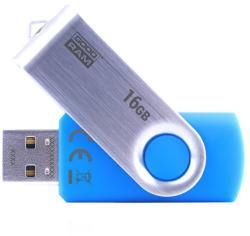 GOODRAM UTS2 16GB USB 2.0 UTS2-0160B0R11