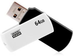 GOODRAM UCO2 64GB USB 2.0 UCO2-0640MXR11
