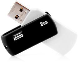GOODRAM UCO2 8GB USB 2.0 UCO2-0080KWR11
