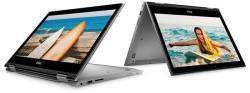 Dell Inspiron 5368 5368-7240