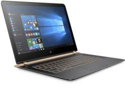 HP Spectre 13-v001nc W7B09EA
