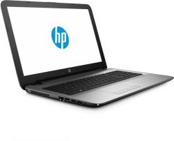 HP 250 G5 W4M89EA