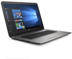 HP 17-y011nc X5X62EA