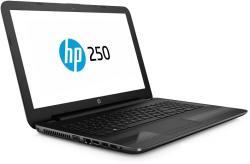 HP 250 G5 W4M72EA