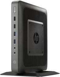 HP t620 J9A60EA