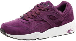 PUMA R698 Allover Suede (Man)