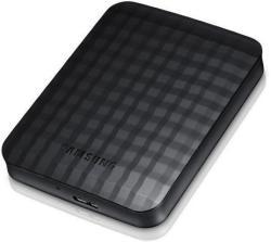 Samsung M3 Portable 500GB USB 3.0 HX-M500TCBM