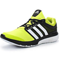 Adidas Turbo Elite (Man)
