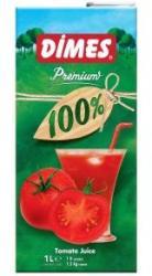 Dimes Premium paradicsomlé 1L