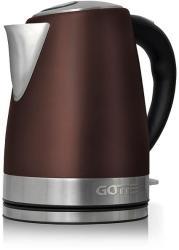 Gotie GCS-100
