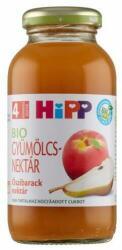 HiPP Őszibarack nektár 0,2L
