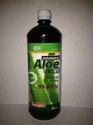 Virde Aloe Vera juice 1L