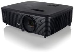 Optoma DS347