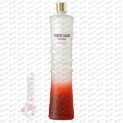 Roberto Cavalli Luxury Orange Vodka (1L)