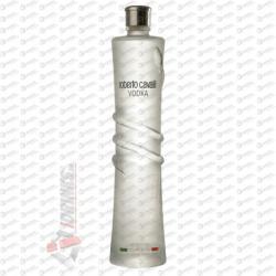 Roberto Cavalli Luxury Vodka (1L)