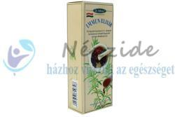 Dr. Milesz Bioproducts Immun Elixír 100ml