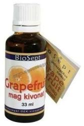 INTERHERB BioSept grapefruitmag kivonat 33ml
