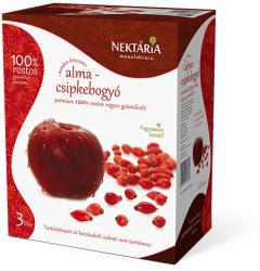 Nektária Csipkebogyó almával gyümölcslé 3L