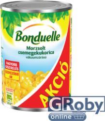 Bonduelle Csemegekukorica (440g)