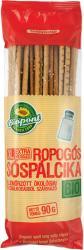 Biopont Ropogós sóspálcika 90g
