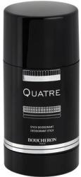 Boucheron Quatre pour Homme (Deo stick) 75ml